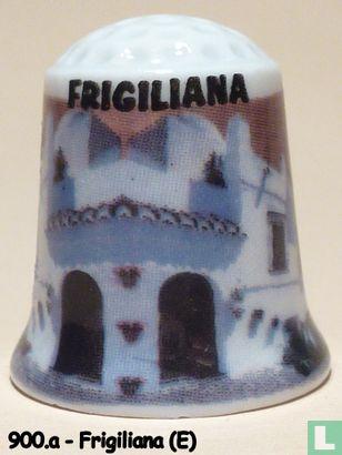 Frigiliana (E) - Image 1