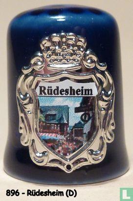 Rüdesheim (D)