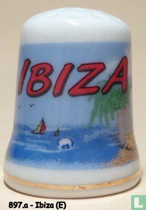 Ibiza (E) - Image 1