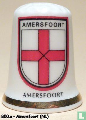 Wapen van Amersfoort - Image 1