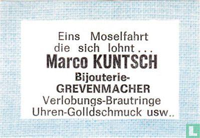 Marco Kuntsch