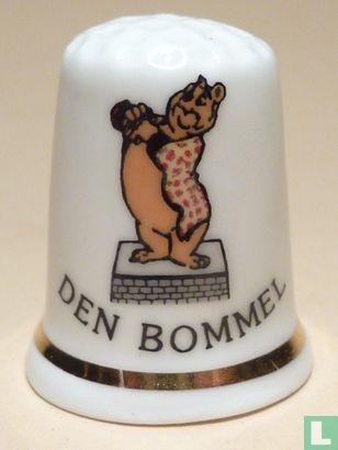 Den Bommel - Image 1