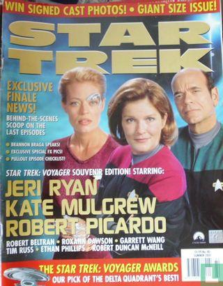 Star Trek 80 - Afbeelding 1