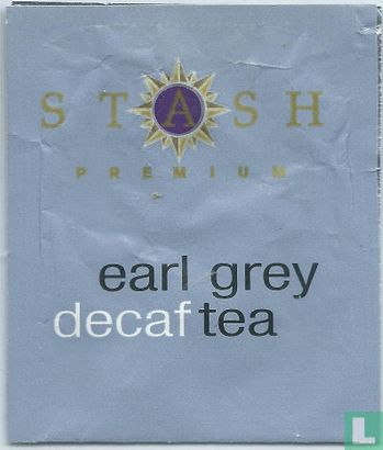 Stash - earl grey