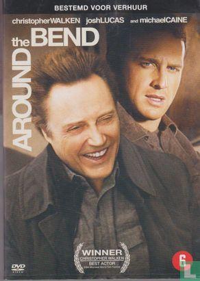 DVD - Around the Bend
