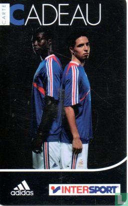 Intersport - Bild 1