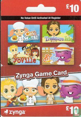 Zynga - Bild 1