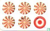Target - Bild 1