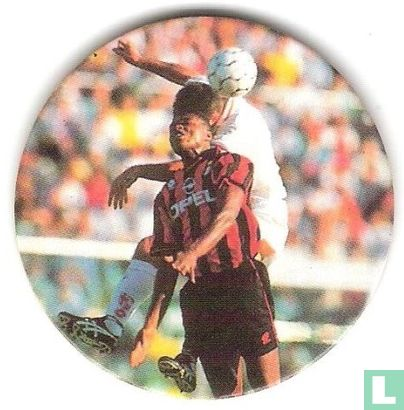 Desailly - Afbeelding 1