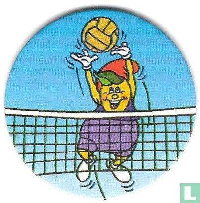 Volleybal - Afbeelding 1