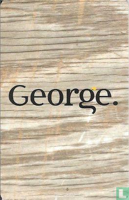 George/Asda - Bild 1