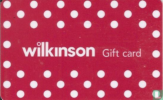 Wilkinson - Bild 1