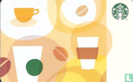 Starbucks 6084 - Bild 1