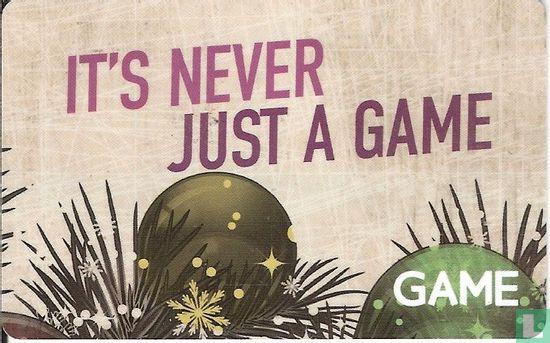Game - Bild 1