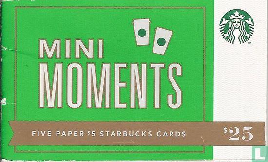 Starbucks Nr. onbekend - Bild 1