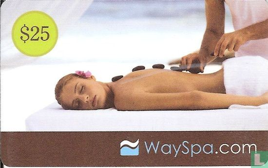 WaySpa - Bild 1