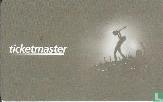 Ticketmaster - Bild 1