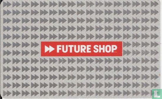 Future Shop - Bild 1