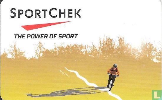 SportChek - Bild 1
