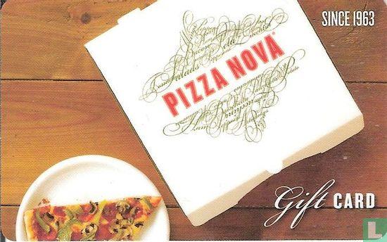 Pizza Nova - Bild 1