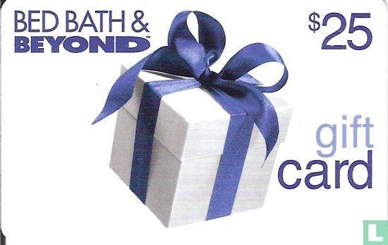 Bed Bath & Beyond - Bild 1