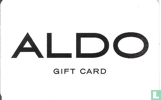 Aldo - Bild 1