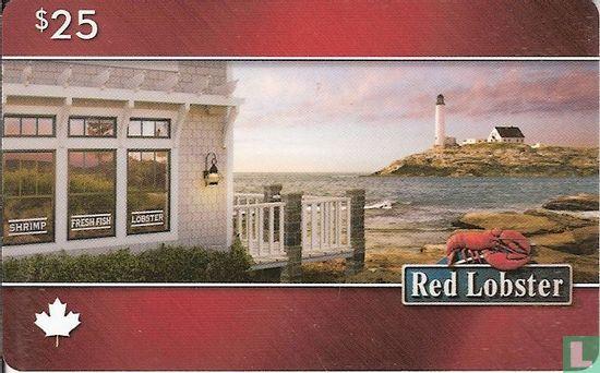 Red Lobster - Bild 1