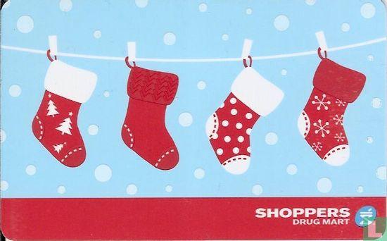 Shoppers - Bild 1