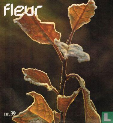 Fleur 39 - Afbeelding 1