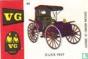 Duer 1907