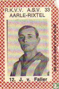 J. v. Falier