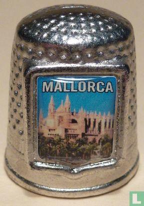 Mallorca (E)