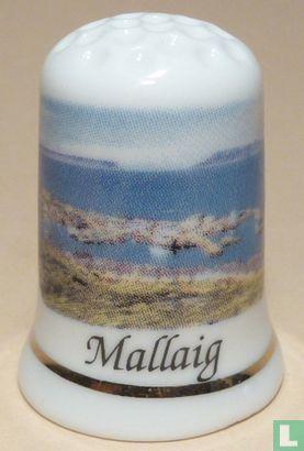 Maillaig (GB)