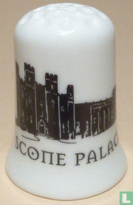 Scotie Palace (GB)