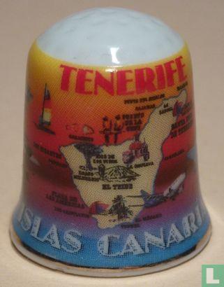 Tenerife (E) - Image 1