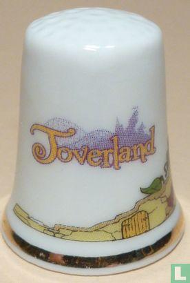 Toverland - Sevenum(NL) - Image 1