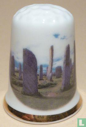 Calanais Stones (GB) - Image 1