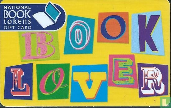 Nat.Book - Bild 1