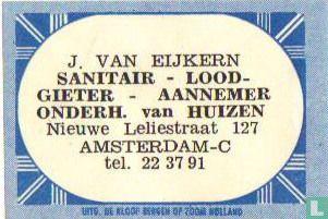 J. van Eijkeren