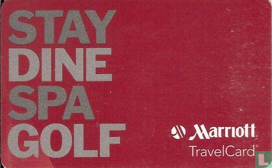 Marriott - Bild 1
