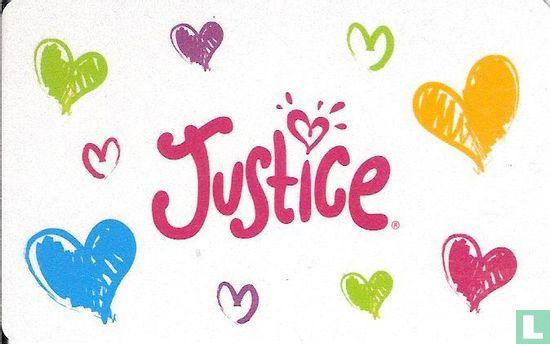 Justice - Bild 1