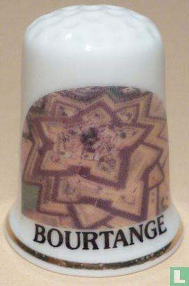 Bourtange (NL)