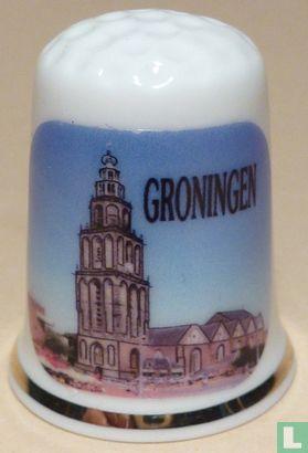 Groningen(NL)