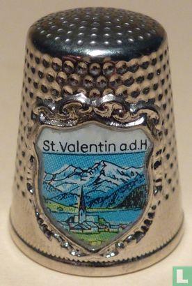 St. Valentin auf der Haide (I)