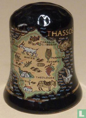 Thassos (GR) - Image 1