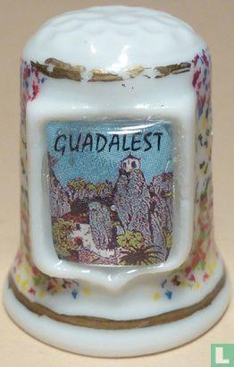 Guadalest (E)