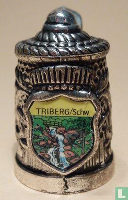 Triberg (D) - Image 1