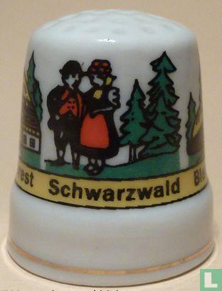 Schwarzwald (D) - Image 1