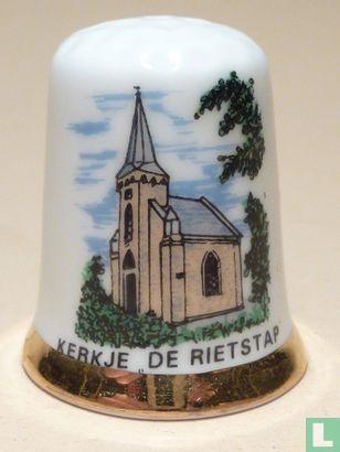 Dinxperlo (NL) - Kerk - Image 1