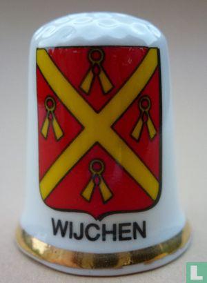 Wapen van Wijchen (NL)  - Image 1
